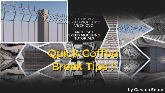 Quick Coffee Tip 36