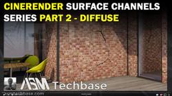 CR Surface Materials Thumb Part 2.1