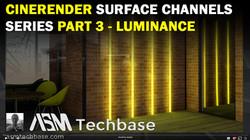 CR Surface Materials Thumb Part 3.1