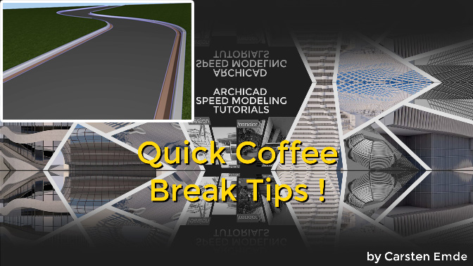 Quick Coffee Tip 11