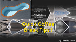 Quick Coffee Tip 47