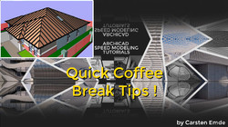 Quick Coffee Tip 34