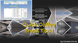 Quick Coffee Tip 20