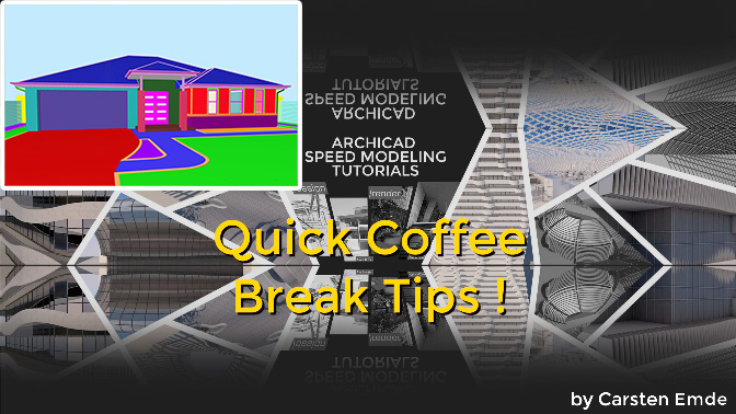 Quick Coffee Tip 07