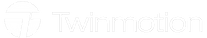 render-twinmotion-logo white.png
