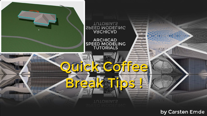 Quick Coffee Tip 13