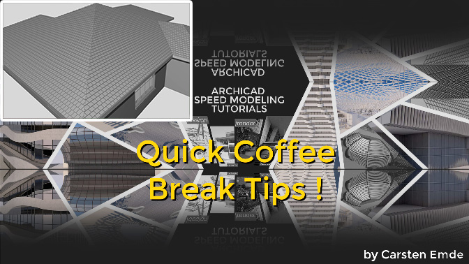 Quick Coffee Tip 04