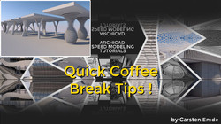 Quick Coffee Tip 45