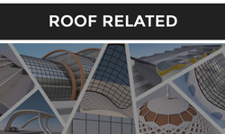 Roof Related