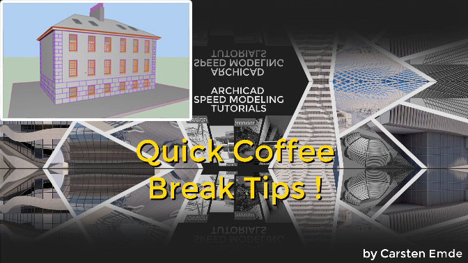 Quick Coffee Tip 02