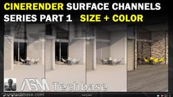 CR Surface Materials Thumb Part 1.1
