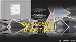 Quick Coffee Tip 09