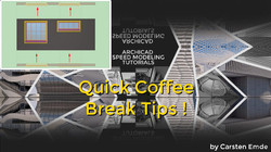Quick Coffee Tip 08