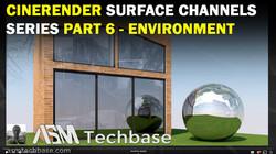 CR Surface Materials Thumb Part 6.1