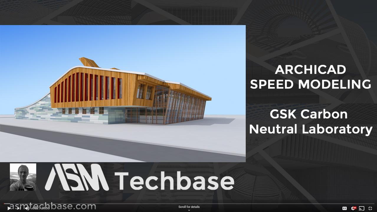 Thumb GSK Laboratory