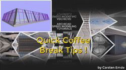 Quick Coffee Tip 26