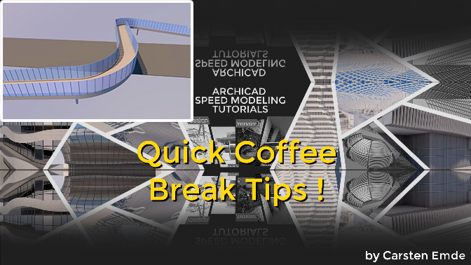 Quick Coffee Tip 15