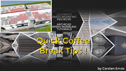 Quick Coffee Tip 17