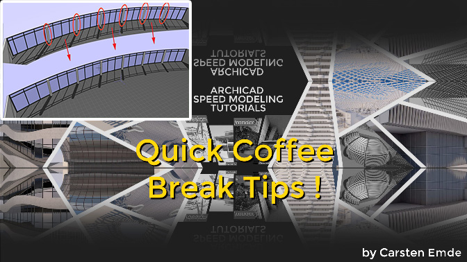 Quick Coffee Tip 12