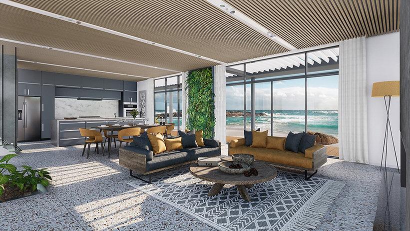 Interior Photomontage Beach_small.jpg