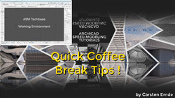 Quick Coffee Tip 32