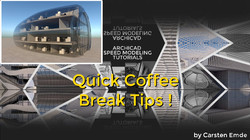 Quick Coffee Tip 24