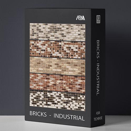 Bricks Industrial 6K