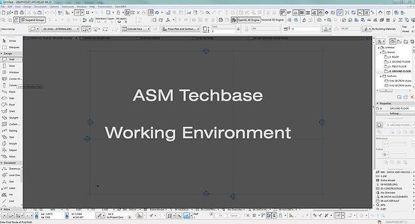 ASM Techbase WE.jpg