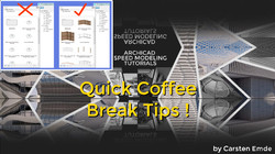Quick Coffee Tip 35
