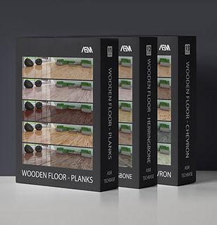 Main Page Wooden Floors.jpg