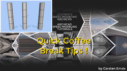 Quick Coffee Tip 14