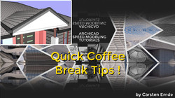 Quick Coffee Tip 33