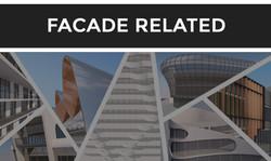 Facade Related