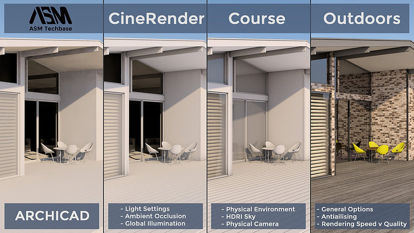CR Course Cover Outdoor Main 1500.jpg