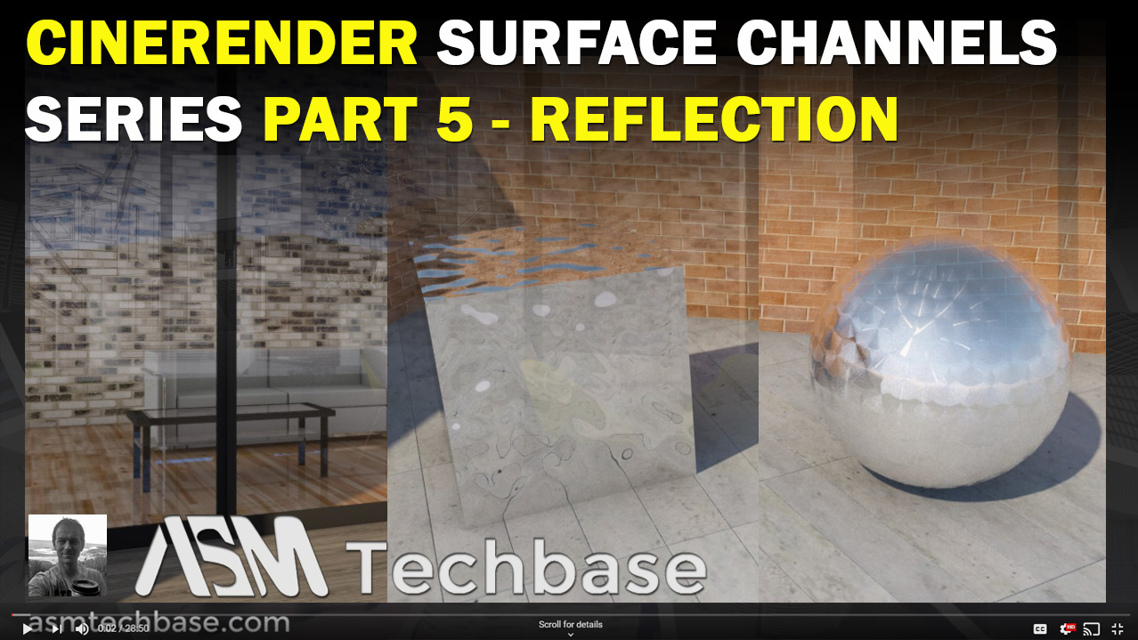 CR Surface Materials Thumb Part 5.1
