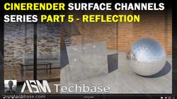 CR Surface Materials Thumb Part 5.1