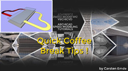 Quick Coffee Tip 18