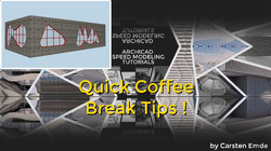 Quick Coffee Tip 28