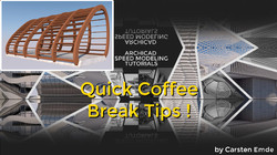 Quick Coffee Tip 27