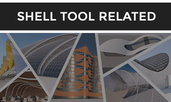 Shell Tool Related