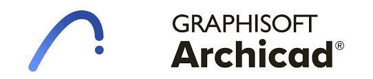 Archicad Materials.jpg