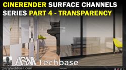 CR Surface Materials Thumb Part 4.1