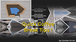 Quick Coffee Tip 21