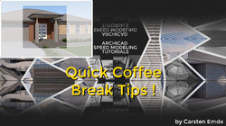Quick Coffee Tip 10