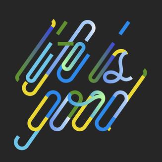 is-goog-01.jpg