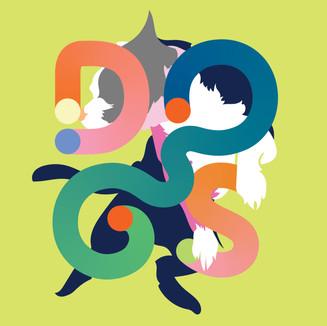 Dog-22-01.jpg