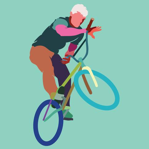 Bike-6-blue-01.jpg