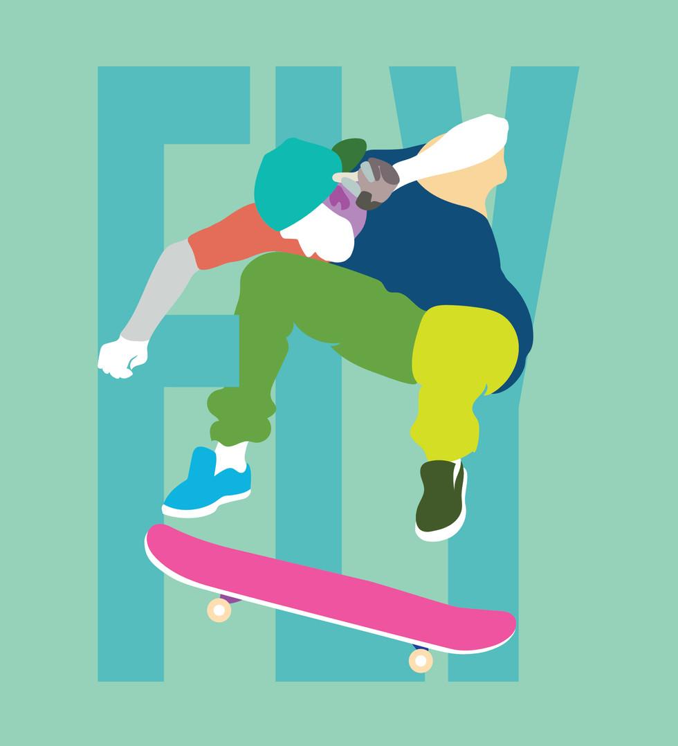 teal-Skateboard-7-01.jpg