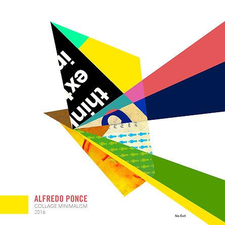 2016-cover-single.jpg