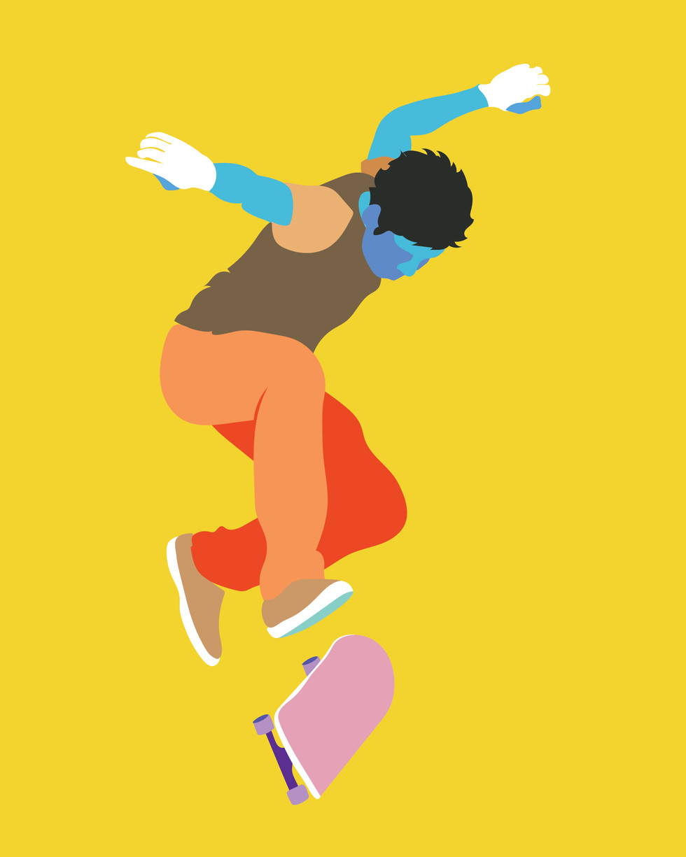 Skateboard-9-01.jpg